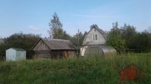 Продажа дома, Псков