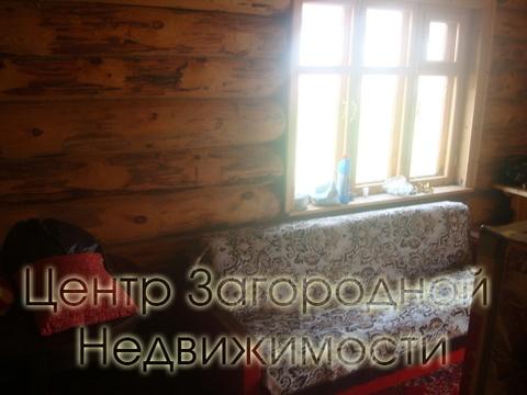 Дом, Ярославское ш, 110 км от МКАД, Карабаново, в коттеждном поселке. .