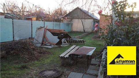 Продажа дома, Ейск, Ейский район, Ул. Таманская
