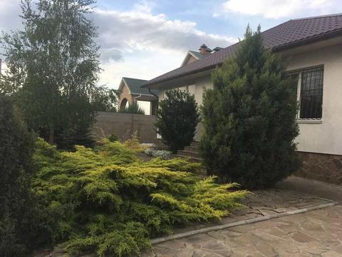 Продается Дом ул.Зуйская 159,9 м2