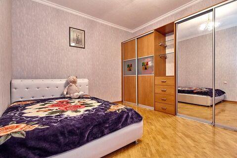 Продажа дома, Краснодар, Видная улица