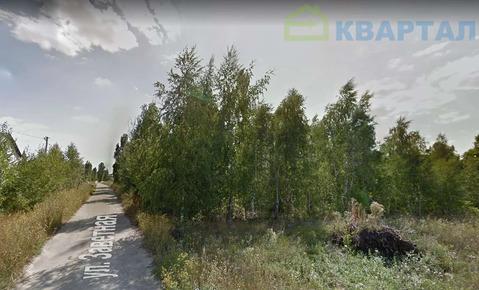 Продажа участка, Белгород, Ул. Заветная