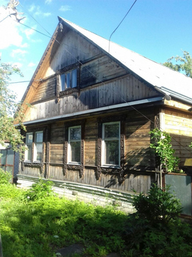 Суздальский р-он, Суздаль г, Шаховского ул, дом на продажу
