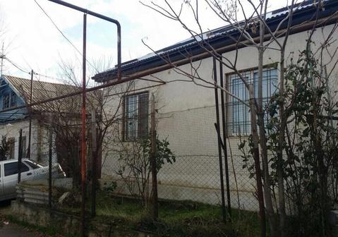 Продается дом г.Махачкала, ул. 5-я Таркинская