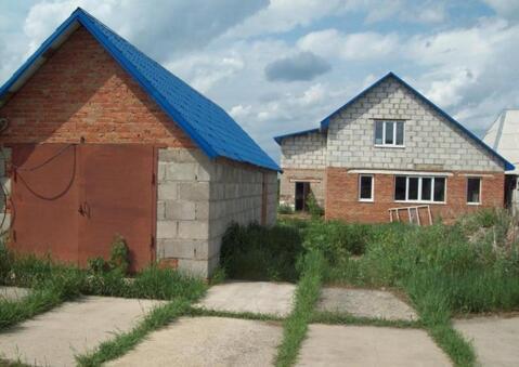 Продажа дома, Борисовка, Борисовский район, Ул. Мира