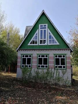 Продажа дома, СНТ Нива, Хохольский район, Кузиха