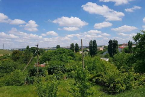 Продажа участка, Мирное, Симферопольский район, Ул. Белова