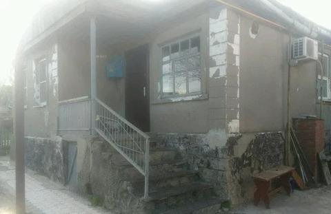 Продажа дома, Новороссийск, Ул. Центральная