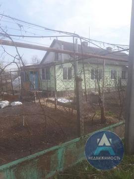 Продажа дома, Школьный, Крымский район, Ул. Тихая