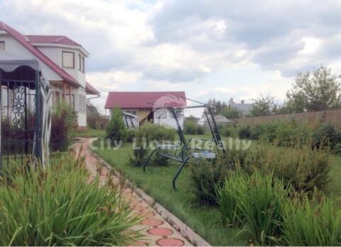 Продажа дома, Сырково, Солнечногорский район, Катыш садовое неком-е .