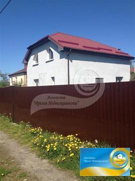 Продается дача, площадь строения: 90.00 кв.м, площадь участка: 3.30 .