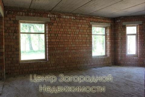 Продается дом. , Звенигород город,