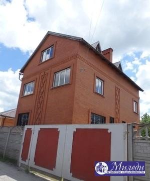 Продажа дома, Батайск, 5 Линия улица