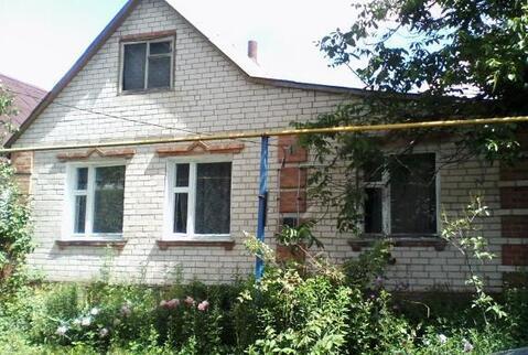 Продажа дома, Доброе, Грайворонский район, Ул. Грайворонская