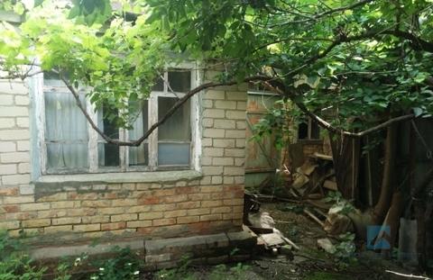 Продажа дома, Краснодар, Ул. Леваневского