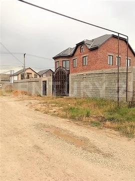 Продажа ч/д Семендер, по ул. Кумухская 87, 333 м2