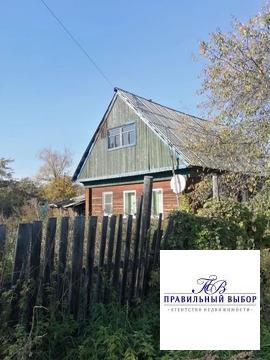 Продам Дом ул. Бийская (Фордштадт)