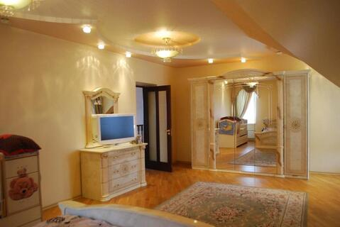 Продажа дома, Истра, Истринский район, Ул. Панфилова