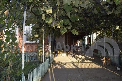 Продажа дома, Абинск, Абинский район, Ул Парижской Коммуны улица