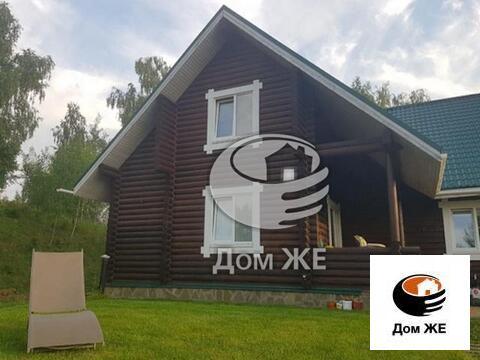 Аренда дома, Игнатово, Дмитровский район