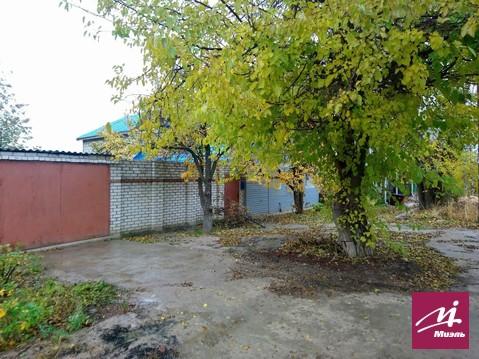 Продается дом ул Софьи Ковалевской