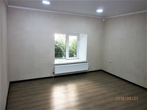 Продам 1 ком дом ул Мира , Верхний рынок