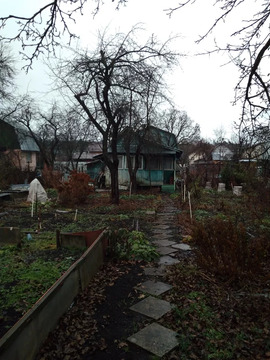 Продажа дома, Жуковский, Ул. Кооперативная