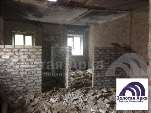 Продажа дома, Славянск-на-Кубани, Славянский район, Ул. Ленина улица
