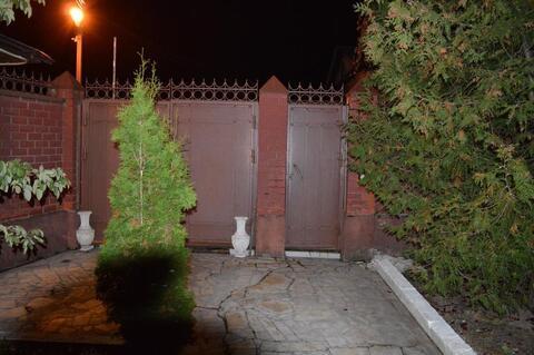 Продажа дома, Менделеево, Солнечногорский район