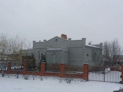 Продажа дома, Началово, Приволжский район, Ул. Российская