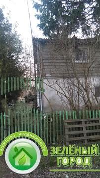 Продажа дома, Калининград, 3 Б.Окружная