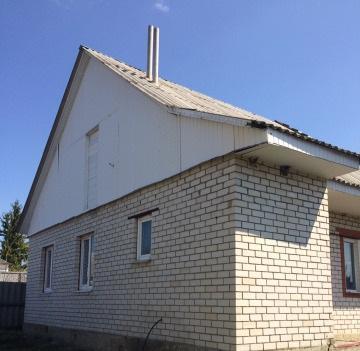 Продажа дома, Быковка, Яковлевский район