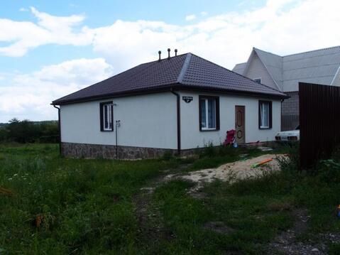 дом в белгороде до 2000000 с фото