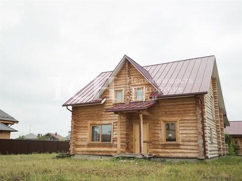 Дом, Пушкинский район