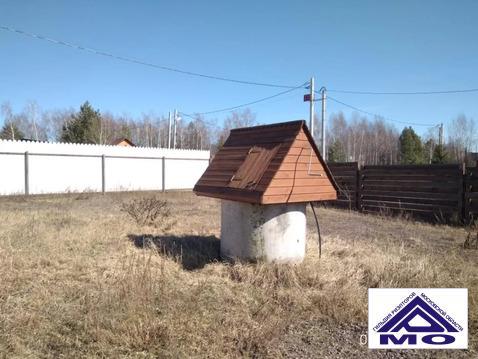 Продажа дома, Устьяново (Ильинское с/п), Орехово-Зуевский район, 78