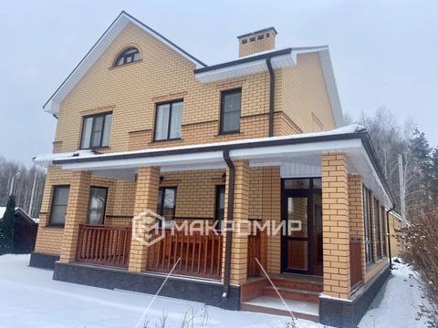 Продажа дома, Липецк, Ул. Полевая