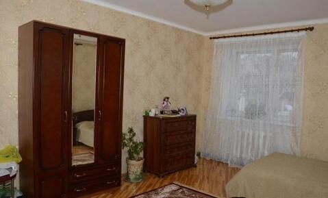 Продажа дома, Таврово, Белгородский район, П.Таврово .