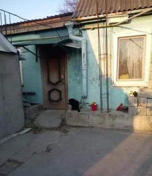 Продажа дома, Новороссийск, Ул. Гагарина
