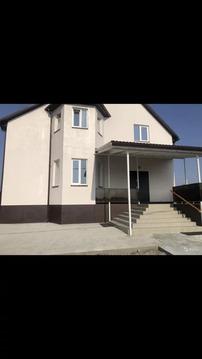 Продажа дома, Комсомольский, Белгородский район, Комсомольский