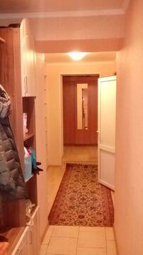 Продажа дома, Курск, Асеева пер.