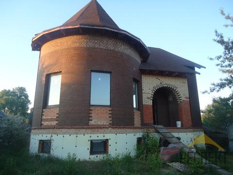 Продажа дома, Марусино, Люберецкий район, 32