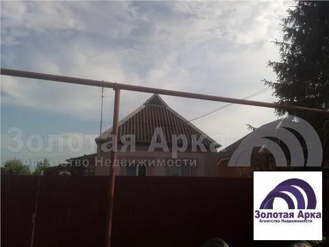 Продажа дома, Новотитаровская, Динской район, Ул. Широкая улица