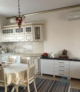 Продажа дома, Краснодар, Ул. Тургенева