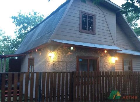 Продажа дома, Коровино, Переславский район, Низинная