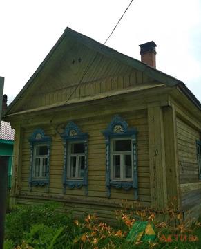 Продажа дома, Рязанцево, Переславский район, Большая октябрская