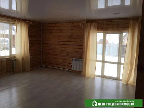 Продажа дома, Иглино, Иглинский район, Ул. Ленина