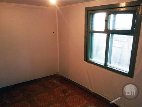Продается отдельно стоящий дом, ул. Кустанайская