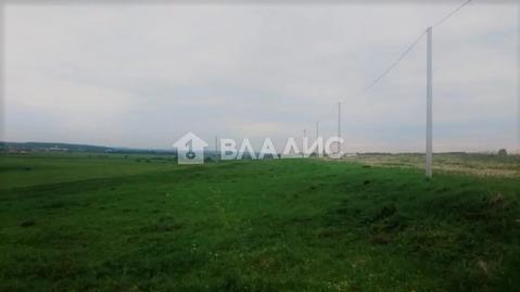 Суздальский район, село Мордыш, микрорайон Западный, микрорайон .