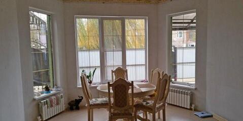 Продается 3-к Дом ул. Механизаторов