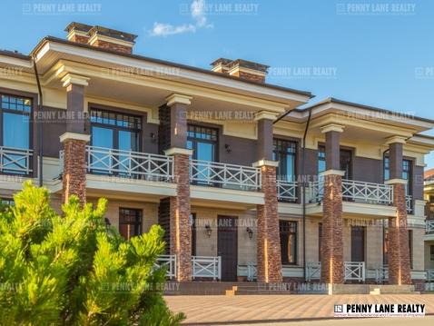 Продажа таунхауса, Бузланово, Красногорский район